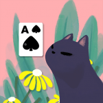 Free Download Solitaire: Decked Out – Classic Klondike Card Game v APK
