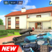Free Download Special Ops: FPS PvP War-Online gun shooting games v APK