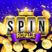 Free Download Spin Royale: Win Real Money in Slot Games v APK