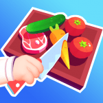 Free Download The Cook – 3D Cooking Game v APK