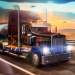 Free Download Truck Simulator USA v2.2.0 APK