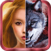 "Free Download Werewolf ""Nightmare in Prison"" FREE v APK"