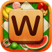 Free Download Woord Snack v APK