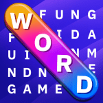 Free Download Word Search 🎯🔥🕹️ v APK