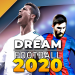 Free Download World Dream Football League 2020: Pro Soccer Games v APK