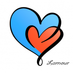 Free Lamour Live Video Stream and Chat Guide v1.0.1 APK Latest Version