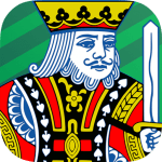 FreeCell Solitaire Classic – ♣️♦️♥️♠️ Card Game v1.1.1.RC APK For Android
