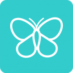 FreePrints – Free Photos Delivered v3.23.1 APK Download Latest Version