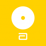 FreeStyle LibreLink – AE v2.2.2 APK For Android