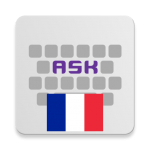 French for AnySoftKeyboard v APK Download New Version