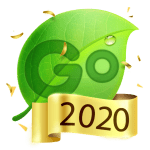 GO Keyboard – Cute Emojis, Themes and GIFs v APK Download Latest Version