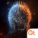 GOT: Winter is Coming M v APK Download For Android