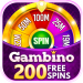 Gambino Slots: Free Online Casino Slot Machines v APK Download For Android