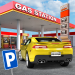 Gas Station: Car Parking Sim v2.5 APK Download Latest Version