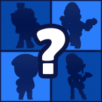 Guess The Brawlers v2.0.3 APK For Android