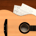 Guitar Songs v7.4.23 vint APK Download Latest Version
