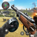 Gun Strike Ops: WW2 – World War II fps shooter v APK Download New Version