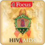 HIV and Aids v1.0.2 APK For Android