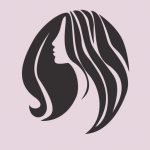 HairKeeper – ingredients scanner v APK Latest Version