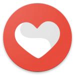 Health & Fitness Tracker with Calorie Counter v2.0.85 APK Download Latest Version