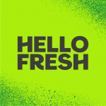 HelloFresh – Get Cooking v APK Download For Android