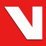 Hide Pictures & Videos – Vaulty v4.12.4 release r247100 APK Download For Android
