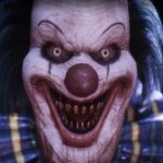 Horror Clown – Scary Escape Game v APK For Android