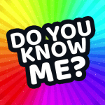 How Well Do You Know Me? v9 APK Download Latest Version