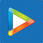 Hungama Music – Stream & Download MP3 Songs v APK New Version