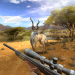 Hunting Clash: Hunter Games – Shooting Simulator v2.34 APK New Version
