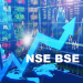 India NSE Stock Shares Market BSE Sensex Nifty v1.1 APK Download For Android