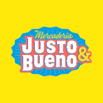 JUSTO & BUENO v4.1.8 APK Latest Version