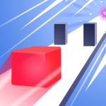 Jelly Shift – Obstacle Course Game v1.8.7 APK Download Latest Version