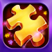 Jigsaw Puzzles Epic v1.6.2 APK Download New Version