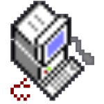 KEGS IIgs Emulator v APK For Android