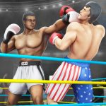 Kick Boxing Games: Boxing Gym Training Master v1.7.3 APK Download For Android