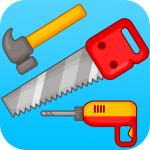 Kids Learn Professions v1.6.2 APK For Android