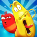 Larva Heroes: Lavengers v2.7.8 APK For Android