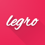 Legro – Buy & Sell Used Stuff Locally v3.6 APK Download For Android