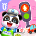 Little Panda Travel Safety v APK For Android