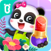 Little Panda's Fashion Flower DIY v8.53.00.01 APK New Version