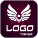 Logo Maker Free – 3D Logo Creator, Logo Design Art v1.3 APK Download Latest Version