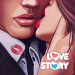 Love Story ®: Interactive Stories & Romance Games v1.2.0 APK For Android