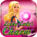 Lucky Lady's Charm Deluxe Casino Slot v APK Download Latest Version