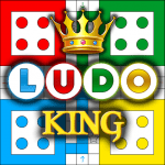 Ludo King™ v APK For Android