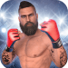 MMA Fighting Clash v1.34 APK Download New Version