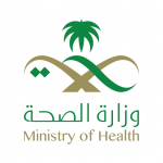 MOH Formulary v APK For Android