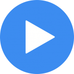 MX Player Codec (ARMv7) v APK For Android