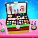 Makeup Kit- Dress up and makeup games for girls v APK Download For Android
