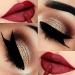 Makeup Tips 2021 v APK Download For Android